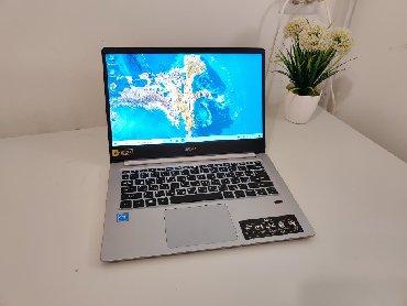 acer liquid windows 10 в Кыргызстан: Ноутбук acer swift 1.•для онлайн работы и