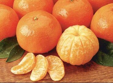 турецкое платья со стразами в Кыргызстан: Марокканские мандарины ! Турецкие мандарины ! Все овощи фрукты есть в