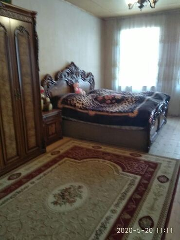 gence-ev-satilir - Azərbaycan: Satış Ev 400 kv. m, 3 otaqlı