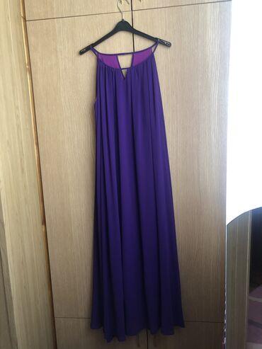 платья kg бишкек в Кыргызстан: Разгрузка гардероба. Платья по 300 сом. Размер стандарт