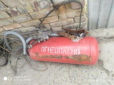 vaz 2106 tuning в Кыргызстан: ВАЗ (ЛАДА) 2106 2001