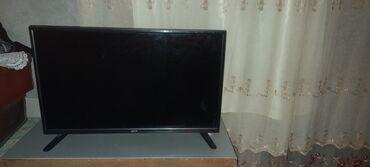 starsat tv - Azərbaycan: StarSat tv 82 ekran ekran sinib ehtiyyat hisse kimi.Qalan butun