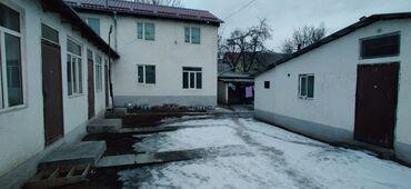 готовый бизнес общепит в Кыргызстан: Срочно продаю готовый бизнес, гостиница в районе Кызыл аскера, 16