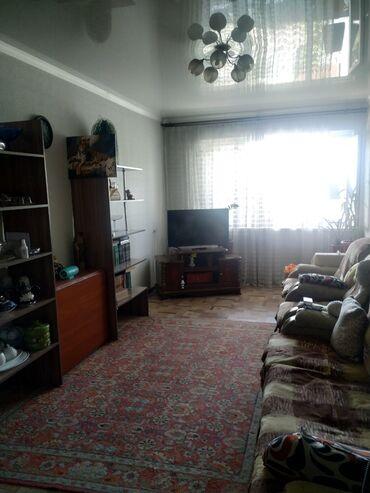 ������������ ������������������������ �������� ���������������� �� �������������� в Кыргызстан: Индивидуалка, 3 комнаты, 64 кв. м