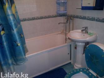 1-комнат в Кыргызстан: Сдается квартира: 1 комната, 20 кв. м, Бишкек