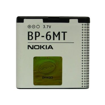 Bakı şəhərində Батарея для nokia n81