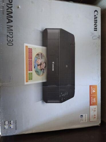 - Azərbaycan: Yeni printer
