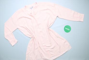 Жіноча однотонна туніка-сорочка Cos, p. S    Довжина: 82 см Ширина пле