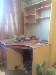 usaq-mebel-desti - Azərbaycan: Cox tecili satilir uwaq, genc qiz uwagi ucun mebel desti evde temirle