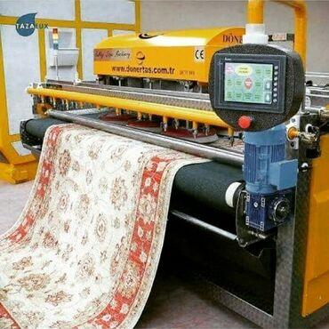 Клининговые услуги в Ак-Джол: Стирка ковров | Ковер, Палас, Ала-кийиз, Шырдак | Бесплатная доставка