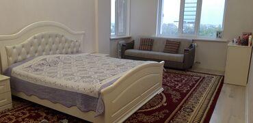 Продается квартира: Элитка, Госрегистр, 3 комнаты, 90 кв. м