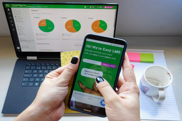 Маркетинг, реклама, PR в Азербайджан: Tehsilsiz, evdar ve telebe xanımların nezerine !Şirketimizin online