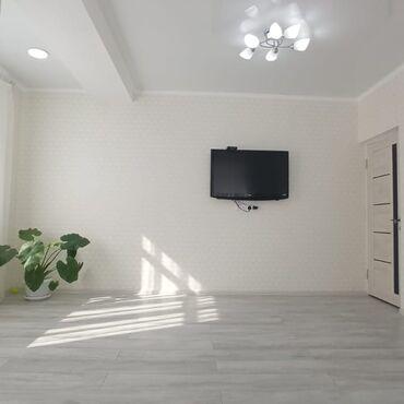 пеноплекс 3 см цена бишкек в Кыргызстан: Элитка, 3 комнаты, 74 кв. м