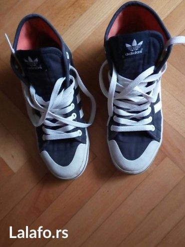 Patike zenske Adidas - Nis