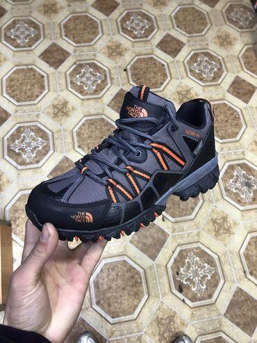 менеджер по вэд в Кыргызстан: Мужской обувь, оптом и в розницу  карго 🇰🇿🇺🇿🇷🇺🇰🇬 доставка бесплатно по