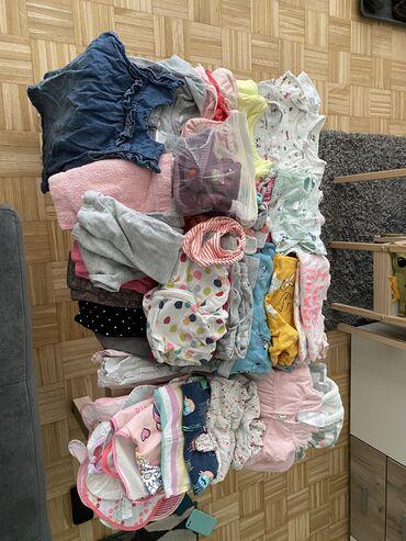 Garderoba - Srbija: Garderoba za devojcice od 6 do 18