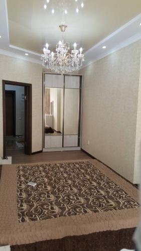 сдаю 2-х. комнатную квартиру!!! Находиться в центре города, в Бишкек
