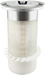 BALDWIN PA3852-FN-hava filteri.FLEETSTOCK şirkəti sizə BALDWIN в Bakı