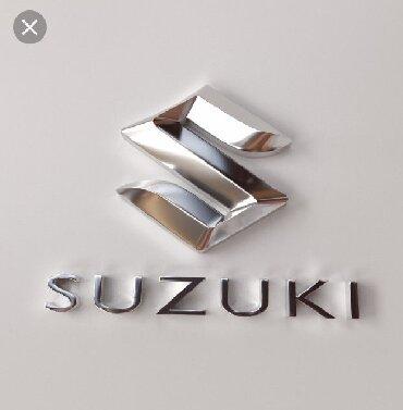 Ford grand c max - Кыргызстан: Продаю ГБЦ на Suzuki Grand Vitara J20A. В идеальном состоянии, бери и