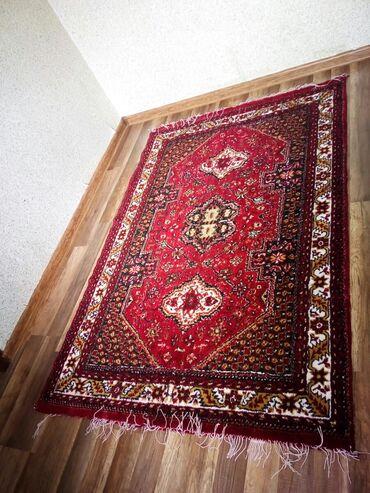 телефон флай дс 123 в Азербайджан: Bordo divan örtüyü,Türk malidir Uzunluğu 190 sm,eni 123 sm