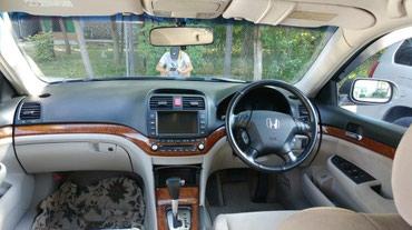 Honda Inspire 2006 в Бишкек