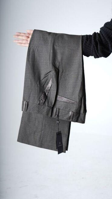Продаю женские брюки, в большом количестве, Российское производство