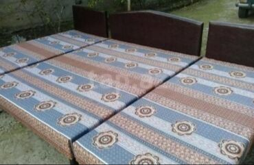 Kravat Taza hazırı var  Çatdırılma münasib qiymata  Vopçat aktivdir
