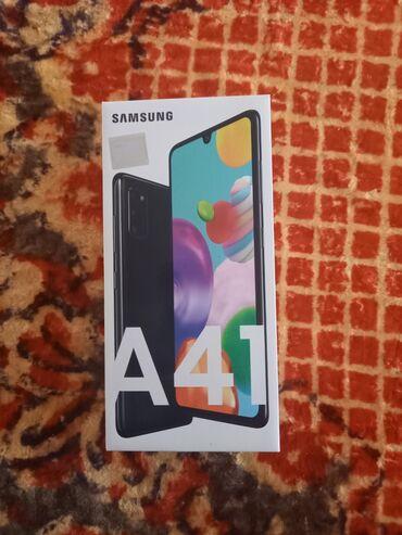 J5 2017 ekranin qiymeti - Azərbaycan: Bu telefon teze alnıb pula etiyac olduguna göre satılır her bir şeyi