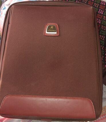 AZONA. Стильный женский рюкзак. Новый 26х34