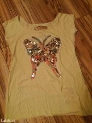 Leptir masn - Srbija: Ženska odeća