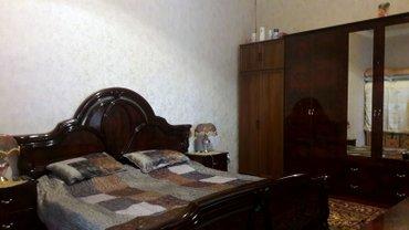 Срочно!!!. Продаю дом, в р-н. (ЖД. Вокзал). 4-комн. 3-сот. , с в Душанбе - фото 4