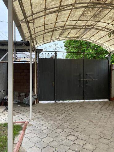 Продам Дома от посредника: 160 кв. м, 6 комнат