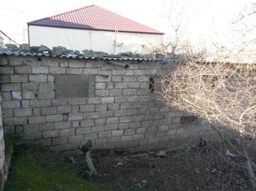 torpaq - Azərbaycan: Satış 2 sot İnşaat mülkiyyətçidən
