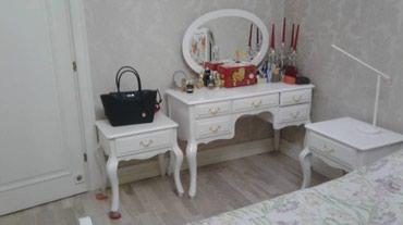Продаю спальную мебель. в Бишкек