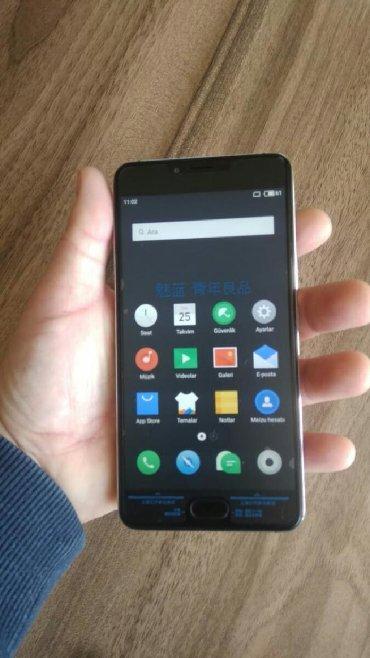 bmw m3 2 5 mt - Azərbaycan: Təcili satilir CDMA + gsm iki kart meizu android telefonu cox guclu