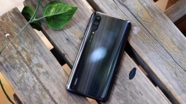 xiaomi-hybrid-pro в Азербайджан: Xiaomi MI 9 Lite Onyx Grey, 6GB/128GBYeni kampaniya: Mi Hybrid Basic