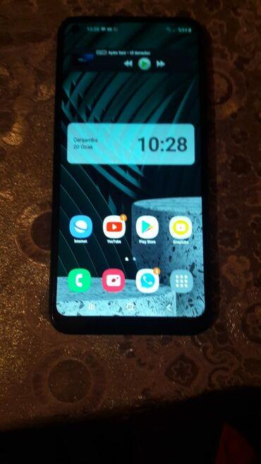 Samsung - Navahı: Samsung