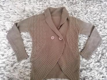 Džemperi, zajedno na prodaju - Novi Sad