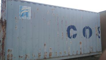 ворота джалал абад в Кыргызстан: Ворота | Распашные | Металлические | Бесплатный выезд