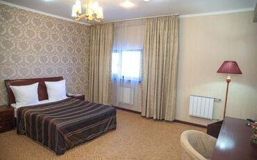 Квартиры для двоих в центре Бишкека Час, ночь, сутки, чисто, уютно