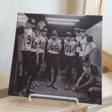 futbolka exo в Кыргызстан: Продам альбом EXO Love me right, без карты, могу положить плюшки   Wha