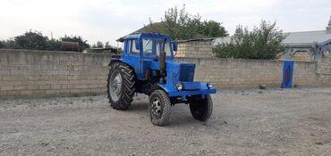 49 elan | NƏQLIYYAT: Hər ikisi birlikdə satılır Traktor T50 karopkasıdır, sənədlərdə