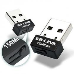 150 mb wifi adaptor satilir... Sadece usb-ni kompyuterinize ve ya в Баку