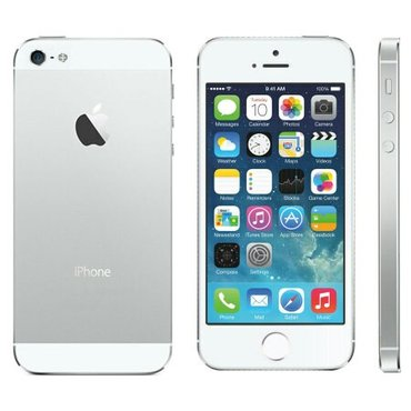 Iphone 5s 16gb в Бишкек