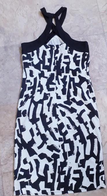 Ekstra haljina 38 - Loznica