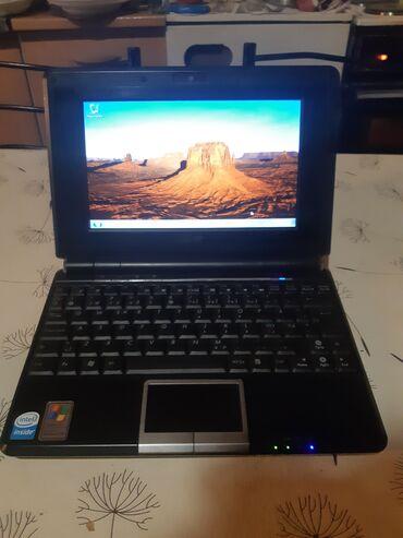 Asus m303 - Srbija: Ispravan laptop marke Asus model eee pc 904HD, u top stanju gotovo