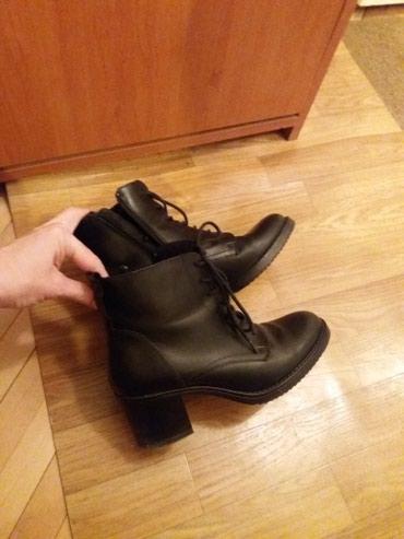 Skoro nove zenske cipele..dva puta nosene..ne bih ih prodavala da mi - Belgrade