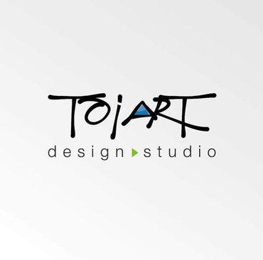 Дизайн студия Toiart, услуги; в Бишкек