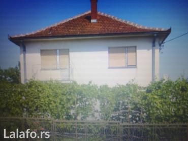 | Arandjelovac: Na prodaju Kuća 14 sq. m, 3 sobe