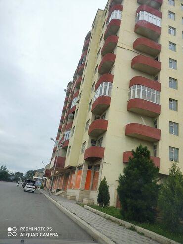 betmen 3 - Azərbaycan: Mənzil satılır: 3 otaqlı, 76 kv. m